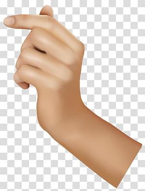 ilustrasi tangan manusia kiri, Grafik Terukur Ikon Ekstremitas Atas, Tangan Manusia PNG clipart