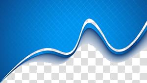 Garis Abstraksi Bentuk Pola Euclidean, Latar belakang abstrak, ilustrasi gelombang PNG clipart