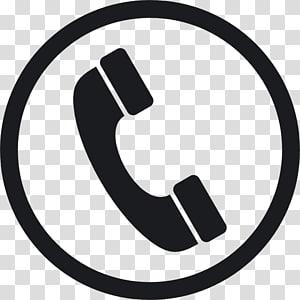Ikon Komputer Telepon iPhone, Ikon Telepon Gratis, logo panggilan PNG clipart