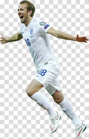 Harry Kane Tim nasional sepak bola Inggris Pemain sepak bola Tottenham Hotspur F.C.UEFA Euro 2016, Inggris, pemain sepakbola pria png