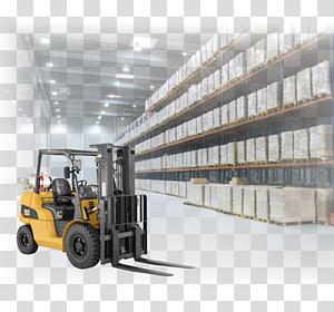 Bangunan Logistik Industri Bisnis Gudang, gudang png