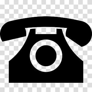 Logo Beranda & Bisnis Telepon Email Ponsel, telepon png