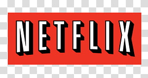 Logo Netflix, Televisi Netflix, Logo HD png