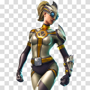 karakter video game wanita, Fortnite Battle Royale Ventura Battle game royale Epic Games, Fortnite skins PNG clipart