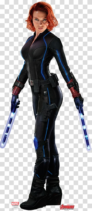 Black Widow, Black Widow Clint Barton Iron Man Vision Captain America, Black Widow png
