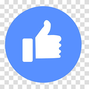 Tombol suka Facebook Tombol suka Facebook Ikon Komputer, Simbol Suka Baru Facebook, seperti ikon png