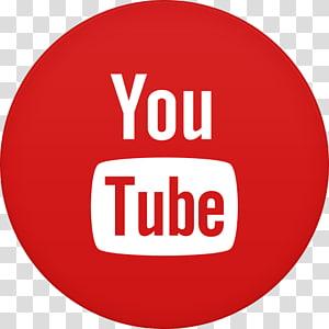 merek dagang merek teks daerah, Youtube, logo You Tube png