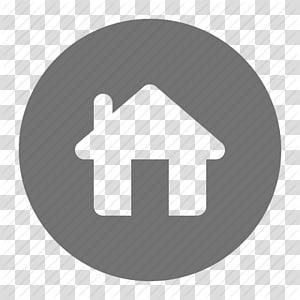 ikon rumah, Ikon Komputer, halaman Beranda, Situs Favicon, File Gratis Situs Web png