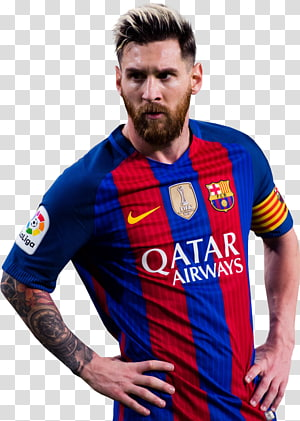 Lionel Messi FC Barcelona Tim sepak bola nasional Argentina Liga Champions, lionel messi, Leonel Messi png
