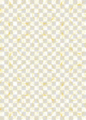 Tekstil Area Putih Pola, Pola latar belakang, hiasan bunga biru dan kuning PNG clipart