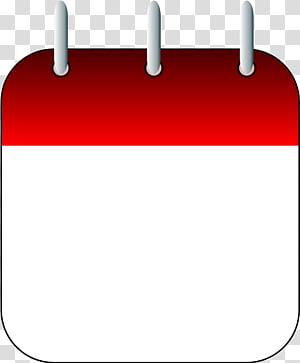 ikon kalender, tanggal Kalender Grafik Terukur, Ikon Kalender s PNG clipart