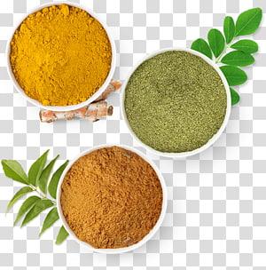 Dal Masakan India Pohon kari Currywurst Ras el hanout, Bahan-bahan alami png