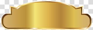 Resolusi Layar Emas Pixel Computer file, Gold Label Template, ilustrasi permainan menebak logo berwarna emas PNG clipart