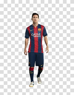 Lionel Messi, FC Barcelona, pemain sepakbola Piala Dunia FIFA, Lionel Messi Gratis png