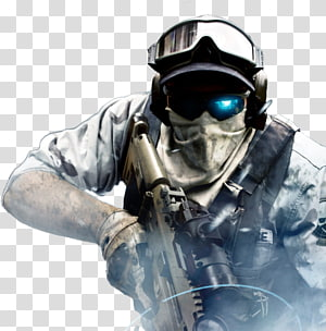 Tom Clancy's Ghost Recon: Prajurit Masa Depan Tom Clancy's Ghost Recon Wildlands Tom Clancy's H.A.W.X Tom Clancy's Rainbow Six: Vegas 2, futuristik png
