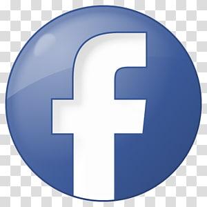 Media sosial Ikon Komputer Tombol Facebook Bookmark sosial, Ikon Gratis Facebook, ilustrasi logo Facebook png