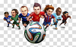 ikon pemain sepak bola, pemain sepak bola, Sepak Bola PNG clipart