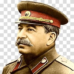 Adolf Hitler, Edisi Perpustakaan Routledge: Joseph Stalin Rusia Uni Soviet, Perang Dunia Kedua, Stalin png