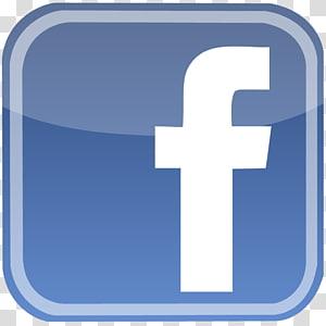 Museum Seni & Sejarah, Maitland Facebook Logo Layanan jejaring sosial Ikon Komputer, Logo Facebook, ikon Facebook png