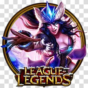 League of Legends Video game AdventureQuest Worlds Riot Games, League of Legends png