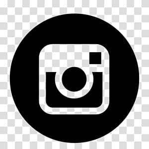 Grafik Terukur, File Instagram png