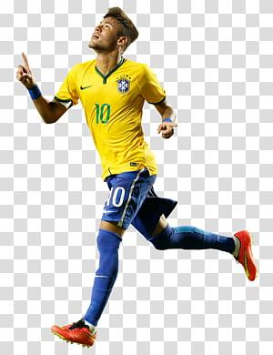 Internet meme Kompetisi Olahraga, neymar, pemain sepak bola mendongak png