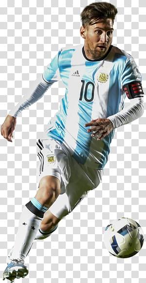 Lionel Messi 2018 Piala Dunia FIFA Tim sepak bola nasional Argentina Rusia, Leo, Lionel Messi png