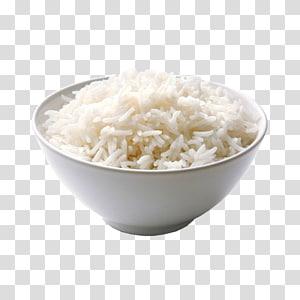 Masakan Cina, nasi goreng, nasi putih, nasi png