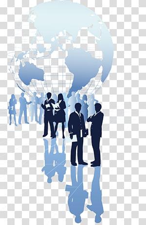 Globe, Empresa Layanan Pengusaha, Perusahaan, Pengusaha kreatif png