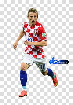pemain sepak bola berjalan, Luka Modrić Tim nasional sepak bola Kroasia 2014 FIFA World Cup UEFA Euro 2016, luka modric png