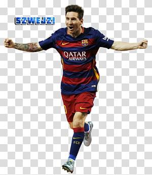 Lionel Messi, FIFA World FC Barcelona, Lionel Messi png