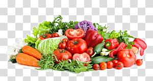 Makanan Daging slicer, Mentimun, Di atas meja diisi dengan buah-buahan dan sayuran, tumpukan sayuran png