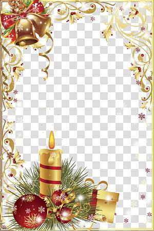 ilustrasi merah maroon Natal, desain grafis bingkai Natal png