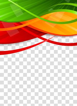 Desain grafis, grafik latar belakang teks, beraneka warna png