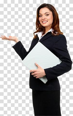 wanita mengangkat tangan kanannya sambil tersenyum, Magister Profesional Administrasi Bisnis Manajemen Creo Elements / Pro, wanita yang berpikir png