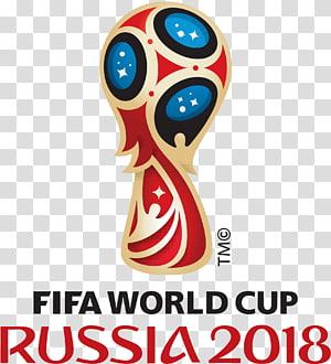 Piala Dunia FIFA 2018 ilustrasi Rusia, Piala Dunia FIFA 2018 Piala Dunia FIFA 2014 Kualifikasi Piala Dunia FIFA Rusia tim sepak bola nasional Kolombia, piala dunia png