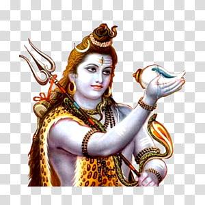 Ilustrasi Dewa Hindu, Kuil Hindu Siwa Abilene Ganesha Rama, SHIVA png