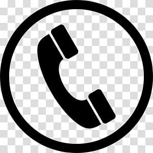 ikon komputer telepon, facebook email alamat whatsapp telepon instagram ic PNG clipart