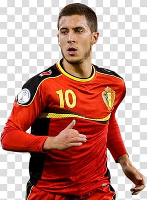 Eden Hazard 2014 FIFA World Cup Belgia tim sepak bola nasional Chelsea F.C. png