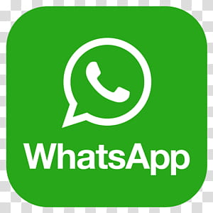Ikon Pesan WhatsApp, logo Whatsapp, logo WhatsApp PNG clipart