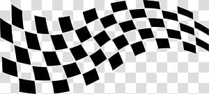 Bendera balap Formula Satu, Balap, garis lengkung png
