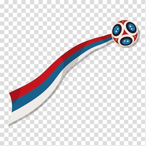 bola putih dan biru bundar dengan pita, Piala Dunia FIFA 2018 Rusia Peru tim sepak bola nasional Tim sepak bola nasional Portugal Tim sepak bola nasional Portugal, Piala Dunia 2018 png