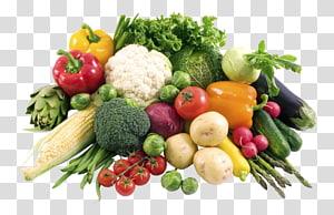 aneka-warna-dan-variasi sayuran, foodism mentah Makan Sayuran Diet sehat, Sekelompok sayuran png