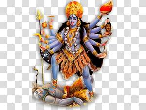 Dewa Siwa, Mahakali Devi Bhadrakali Yantra, hindu png