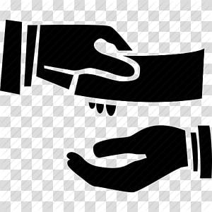 siluet tangan, Ikon Komputer, Iconfinder Pembayaran, Bayar, Ikon Pembayaran png