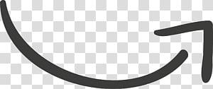 Panah Arc, diagram panah Arc, logo panah hitam png
