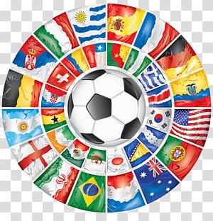 Piala Dunia FIFA 2014 Piala Dunia FIFA 2018 Piala Dunia FIFA 2010 Tim sepak bola nasional Brasil, poster sepak bola Piala Dunia, poster sepak bola bendera negara png