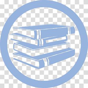 ilustrasi empat buku, pendidikan tinggi bersatu cara universitas lulusan sekolah di seluruh dunia, browsing dan pendidikan s PNG clipart