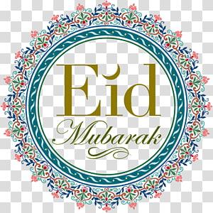 Idul Fitri Idul Fitri Idul Fitri Ramadhan, bahan Halal, tanda Idul Fitri PNG clipart