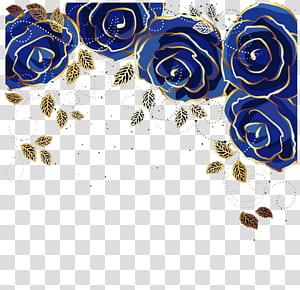 Bunga Mawar Biru, Mawar, bunga ungu png